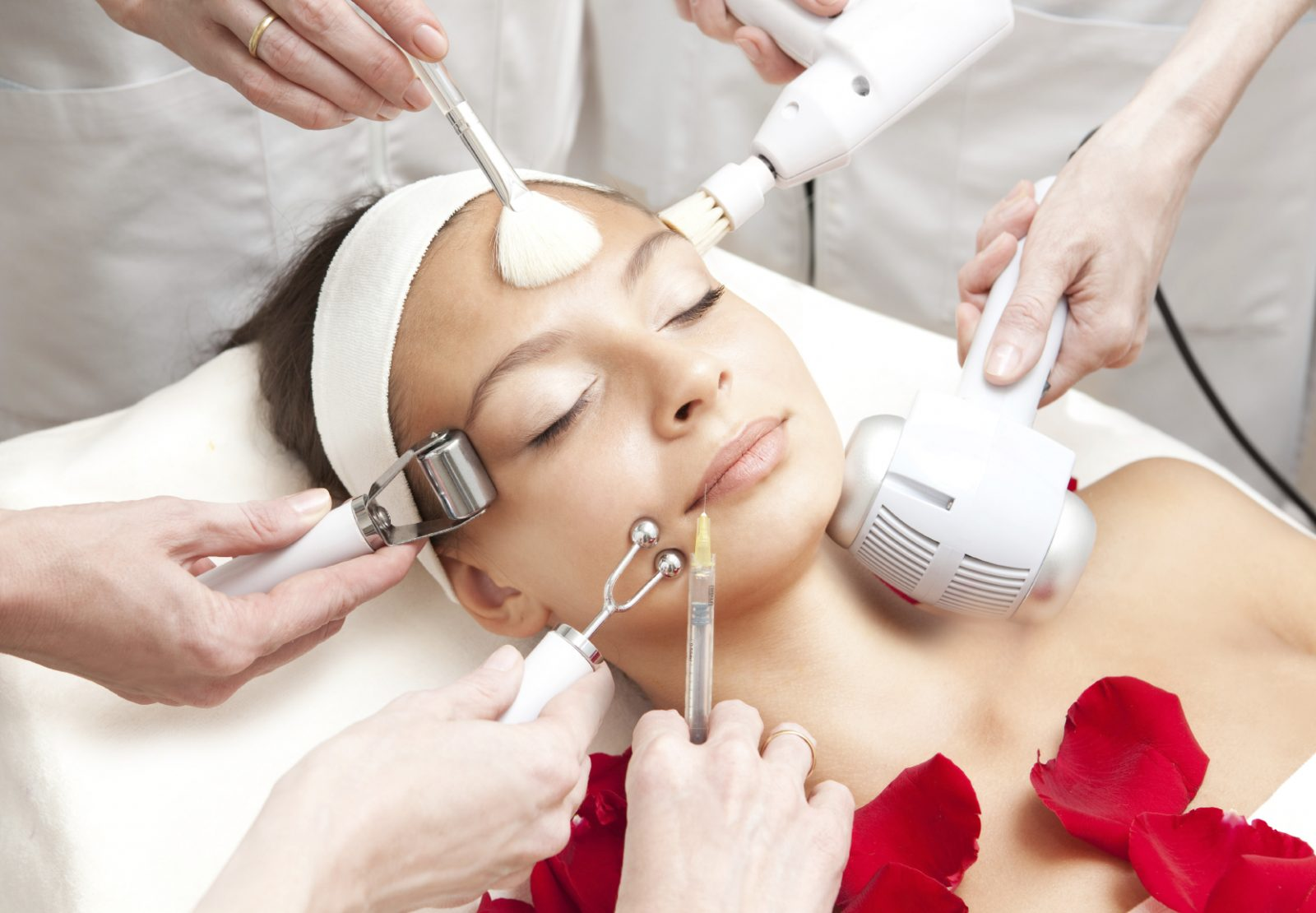 Factors to consider while choosing the cosmetic clinic