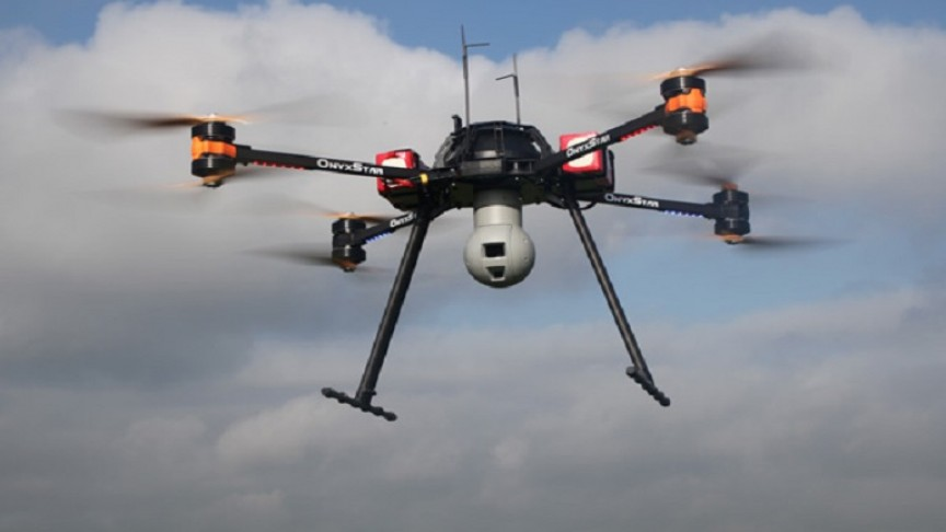 How to use drone beneficially