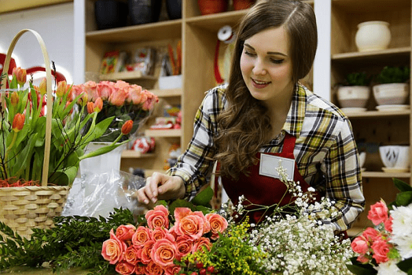 Importance of online flower delivery services
