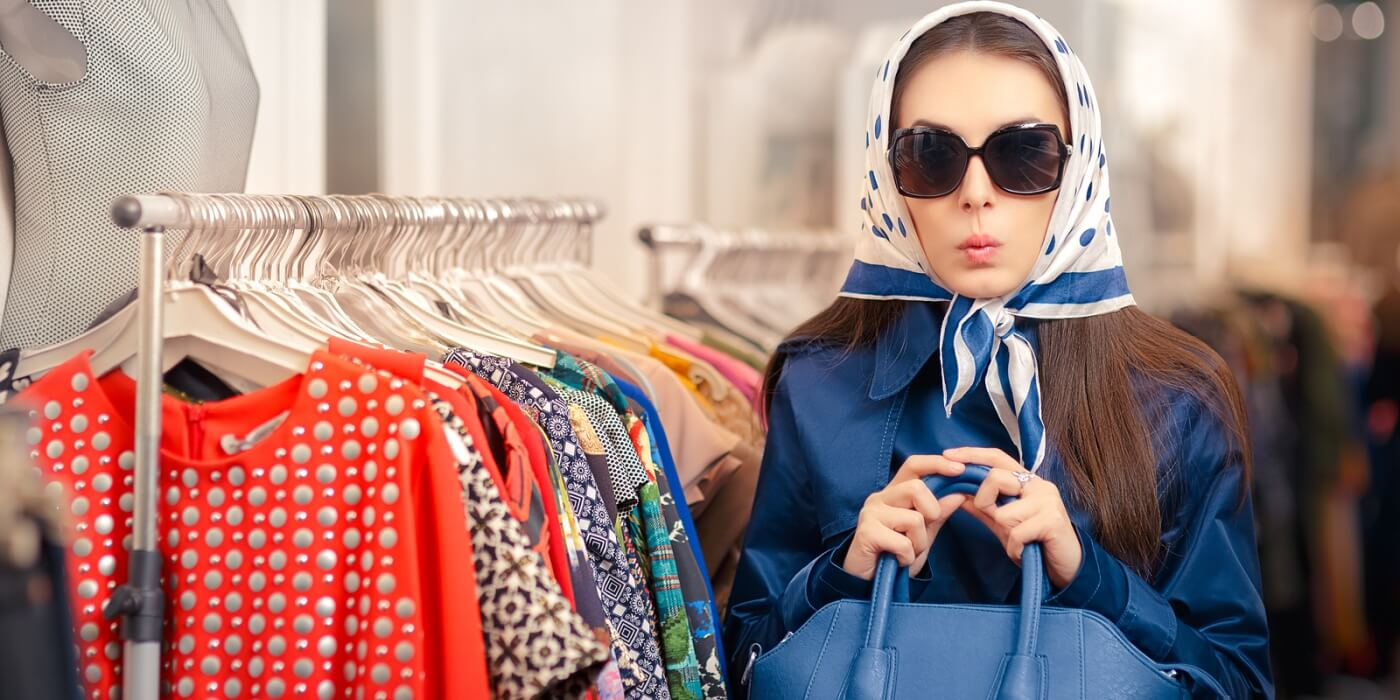 Responsibilities of a mystery shopper