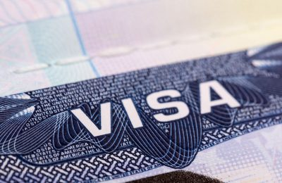 How to easily secure a visa