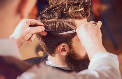 Tips to find the best barber